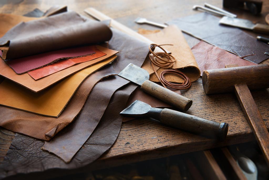 bigstock-Leather-craft-or-leather-worki-edited